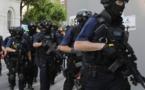 مهاجمان حمله تروریستی اخیر لندن 'قصد استفاه از یک کامیون هفت و نیم تنی را داشتند'