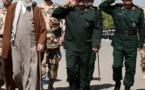 با تصویب تحریمهای جدید در مجلس سنای امریکا سپاه پاسداران رسما در لیست تروریسم قرار گرفت