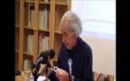 درگذشت پروفیسور امیر حسن پور، نویسنده و محقق نام آور کورد در کانادا