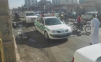 بازداشتهای گسترده و خودسرانه در مراسم عید فطر در احواز+فیلم
