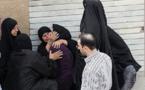 زخمی شدن اعضای یک خانواده احوازی توسط نيروى انتظامى و تخریب منزل مسکونی آنها