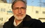 ویدیوی سخنان نوری زاد در باره سرنگونی رژیم ایران
