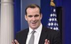 آمریکا 119 میلیون دلار دیگر برای کمک به ثبات عراق اختصاص داد