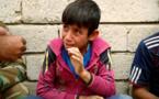 هشدار سازمان ملل نسبت به نقض حقوق بشر در موصل
