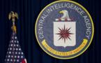 رئیس سازمان سیا: ایران توسعه طلب، دشمن اصلی آمریکا در منطقه به شمار می رود