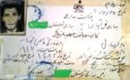 از سرگیری توزیع قانونی تریاک به نیازمندان پس از 40 سال منع و اعدام هزاران شهروند ایرانی