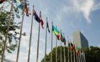 خروج رسمی آمریکا از  پیمان اقلیمی پاریس