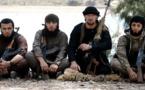 تاجیکستان ایران را به حمایت از تروریسم  و ترور متهم کرد