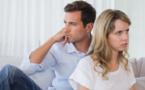 بدترین اشتباهات در زندگی مشترک