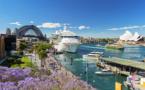 جاهای جذاب و دیدنی در استرالیا