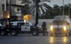 سعودی: طرح حمله داعش به مقر وزارت دفاع سعودی خنثی شد