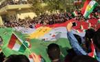 ویدیوی تلاش قاسم سلیمانی برای لغو همهپرسی استقلال کردستان