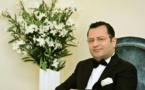 رد پای سازمان اطلاعات سپاه و قوه قضائیه ایران در ترور سعید کریمیان در ترکیه