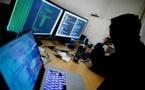 شناسایی حملات درازمدت یک گروه هکری به مراکز مهم سوئد
