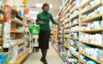 ویتامینهایی که باید در سن چهل سالگی مصرف کنیم