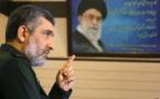 فیلم/ فساد،زمین خواری، دزدی واختلاس در ایران از زبان فرمانده ارشد سپاه