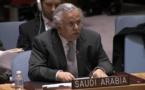 سعودی به شورای امنیت: حمایت ایران از تروریسم امنیت جهان را تهدید میکند