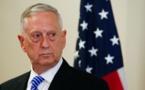 ائتلاف بینالملل: تنها در صورت پیشرفت در مذاکرات ژنو سوریه را ترک خواهیم کرد