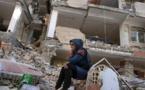 ویدیوی روحانی درباره آسیب زلزله: در ساختوساز فساد وجود داشته است