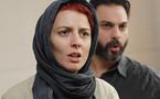 سلفیها مانع از اکران فیلم «جدایی نادر از سیمین» در دانشگاه قاهره شدند