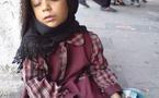 قصهای دو طرف «درد» از کودکان کار