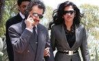 جلوگیری دادگاه اسپانیایی از توجیه اتهام  تجاوز جنسی به شاهزاده سعودی