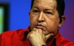 هوگو چاوز اعلام کرد بار دیگر نامزد ریاست جمهوری ونزوئلا خواهد شد