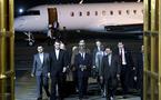 مذاکرات کوفی عنان در تهران: قطع عملیات نیروی قدس در سوریه!