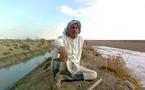 فرسایش خاک در ایران؛ «رتبه اول در جهان»