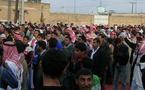 موج جدیدی از دستگیری فعالان عرب اهوازی آغاز شد