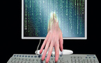 جزئیات هک حساب 3 میلیون مشتری بانکها