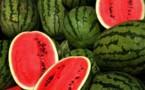 هندوانه و خواص بیشمار آن
