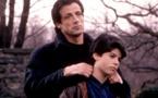 بازیگر نقش راکی و رمبو در غم از دست رفتن فرزند