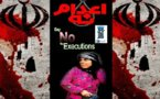 جزییات اعدام صفیه غفوری ، زن ۲۸ ساله شیرازی ،عروس خون بس