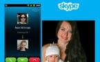 آيا استفاده از «اسکايپ» امن است؟