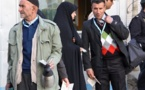 امضای تفاهنامه گردشگری میان ایران و مصر پس از ۳۴ سال
