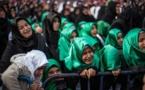 مصر: گردشگران ایرانی تهدید امنیتی نیستند