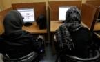 هشدار مجدد پلیس فتا به کافینتها برای ثبت هویت کاربران