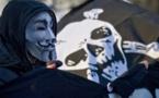 حملات سايبری به وب سايت بانک های آمريکايی به اوج رسيده است