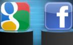 «گوگل پلاس» خود را امنتر کنید