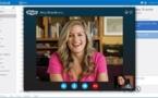 کشف یک ایرانی: مکالمات اسکایپ کنترل میشود