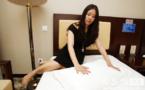 تجارت سکس در هتلهای بینالمللی چین