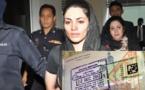 مالزی صدور ویزا در هنگام ورود (VOA) برای توریست های ایرانی را متوقف کرد