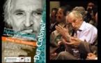 ایران؛وزارت ارشاد صدور مجوز انتشار «کلنل» را تکذیب کرد