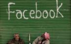 فهرست کشورهایی که فیسبوک٬ توییتر و یوتیوب را فیلتر کردهاند