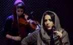 موسیقی زیرزمینی و رهایی از ممنوعیت
