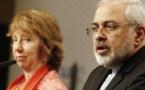 گفتگوهای هسته ای وین از نگاه رسانه های غربی