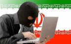 هکرهای ایرانی با استفاده از حسابهای جعلی فیس بوک از مقام های آمریکایی و برخی دیگر کشورها جاسوسی کرده اند