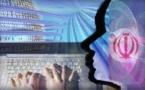 دامنه اینترنت ایرانی ir. به نفع قربانیان تروریسم ضبط می شود