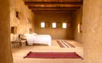 شگفت انگیز ترین هتل جهان،بدون برق و با ممنوعیت استفاده از موبایل+عکس